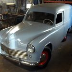 20161125-found-commer