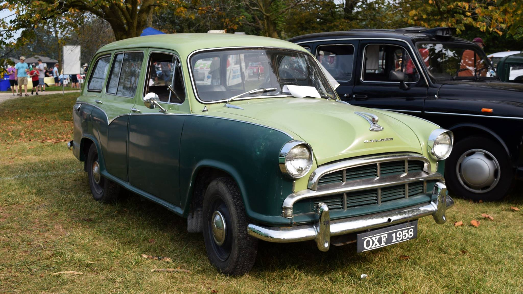20170917-bcd-1958 Morris Oxford Traveller