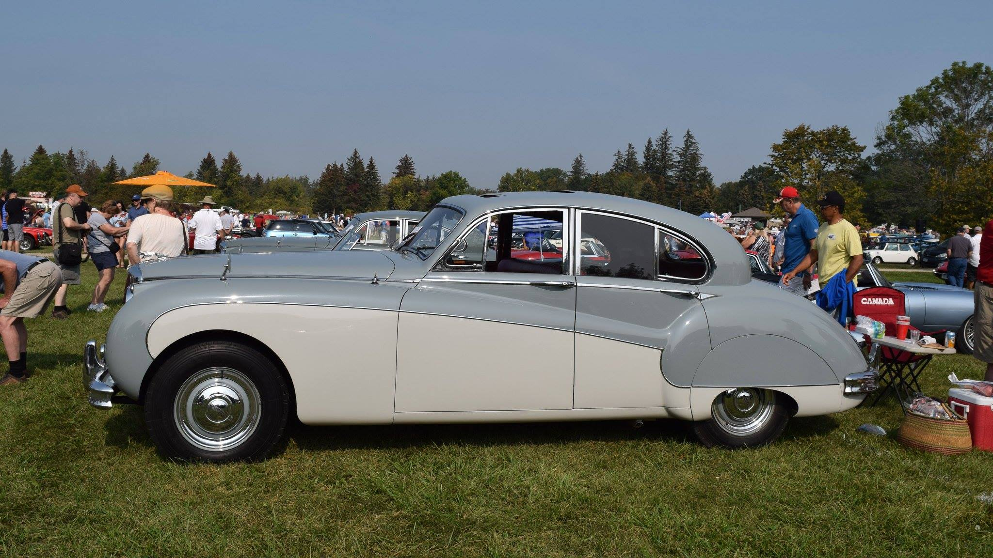 20170917-bcd-1960 Jaguar Mark IX
