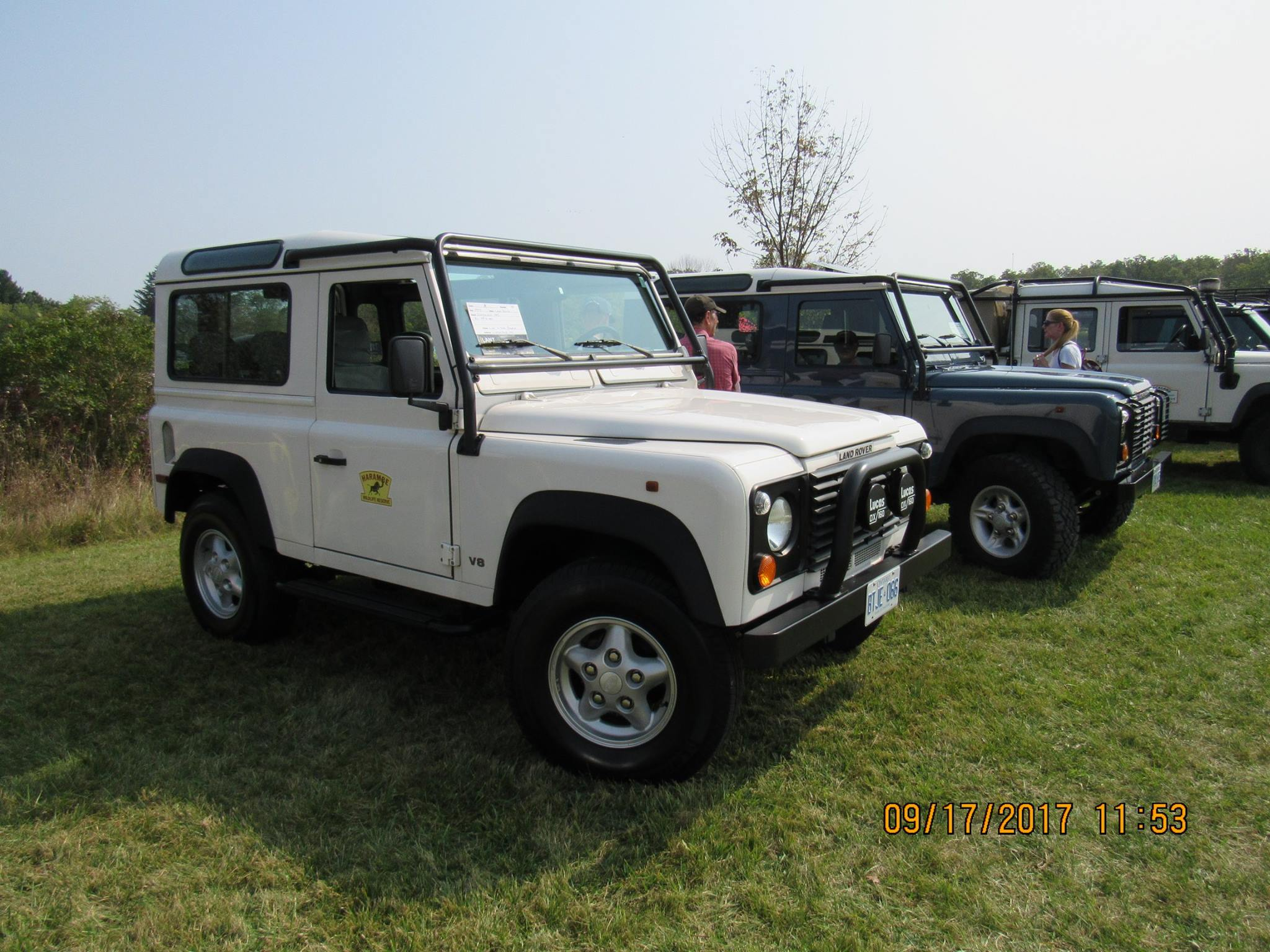 20170917-bcd-Land Rovers