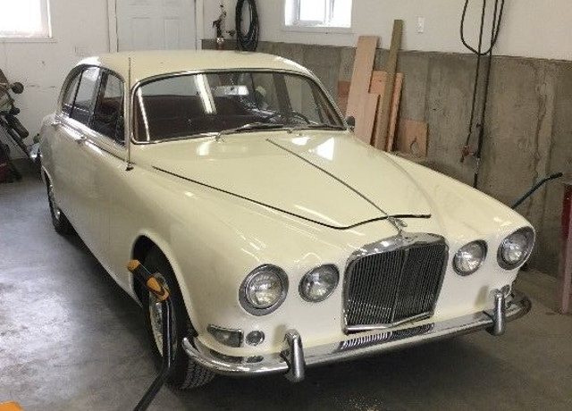 20180525-found-Jaguar420